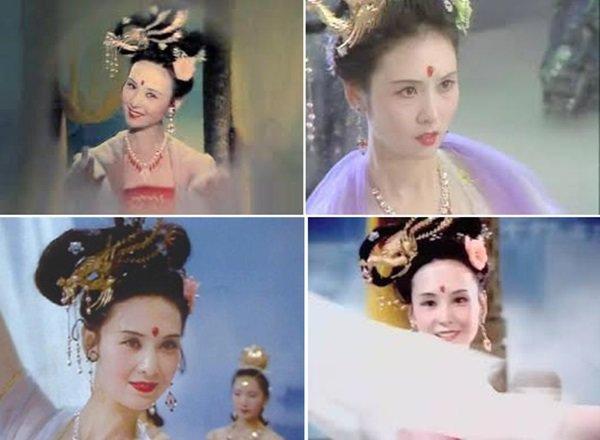 "khau boi ninh: tu nhan vien ""quen"" den hang nga dep nhat man anh, so huu tai san ""khung"" - 5"