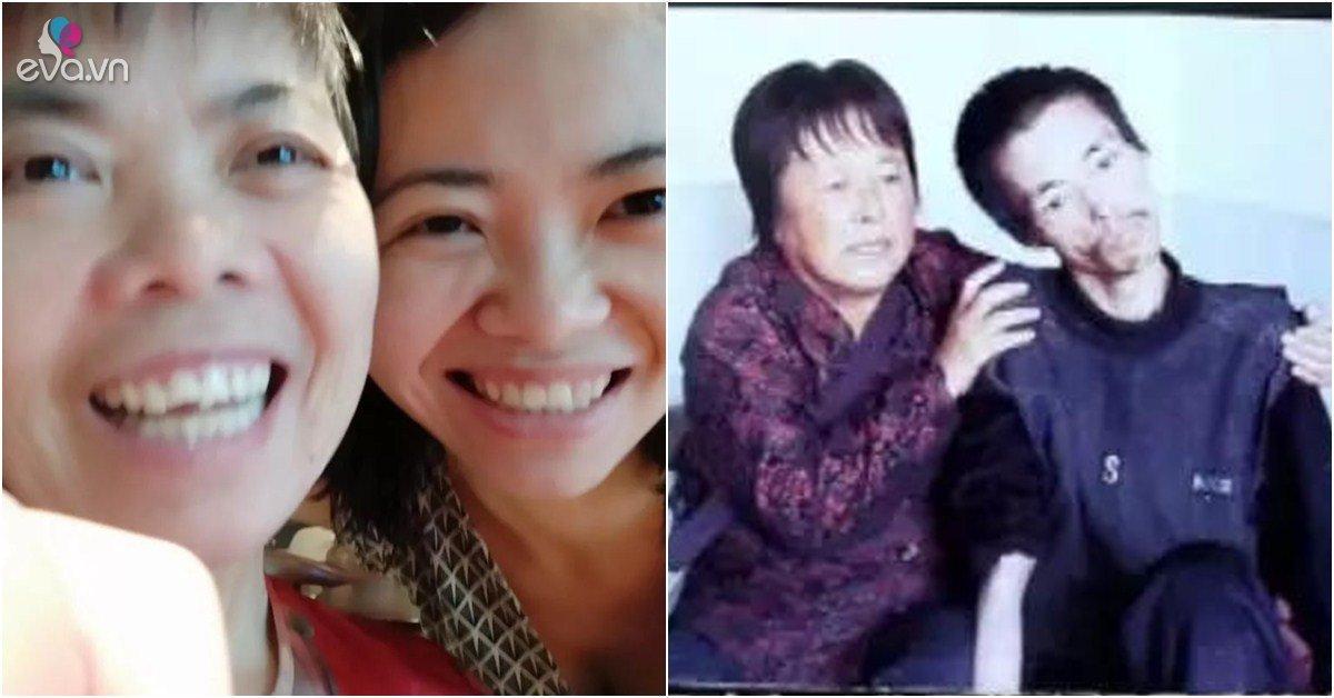 Gia đình 5 người khỏe mạnh bỗng mắc bệnh lạ rồi chết, 20 năm sau mới biết đó là gì