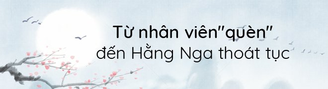 "khau boi ninh: tu nhan vien ""quen"" den hang nga dep nhat man anh, so huu tai san ""khung"" - 1"