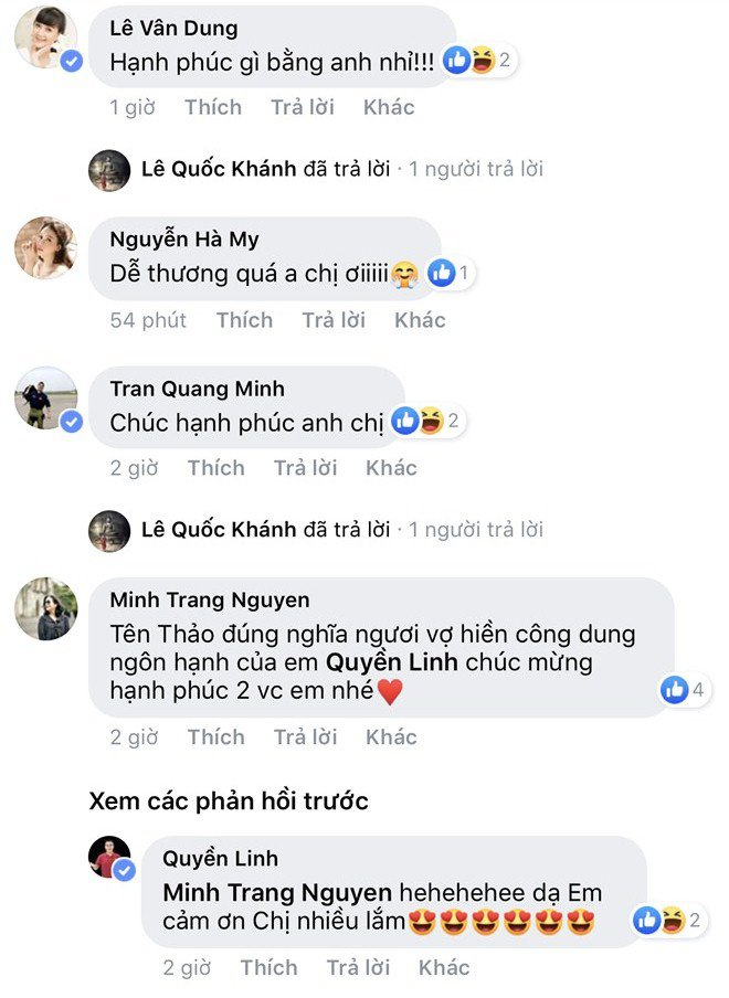 sao viet 24h: gia the khong tam thuong cua khanh thi va nguoi anh ruot tai nang hiem co - 10