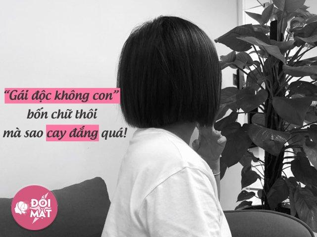 """5 nam chiu tieng """"gai doc khong con"""", toi chua chat phat hien bi mat """"dem 3 nguoi"""" do - 1"""
