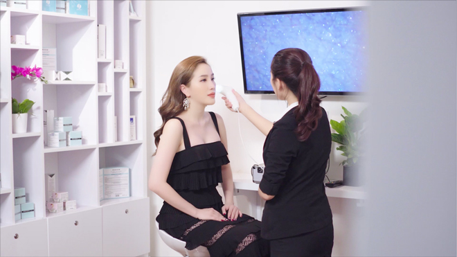 Ula House Spa: Giữa thật giả của ngành làm đẹp, luôn đề cao giá trị cốt lõi là khách hàng - 2