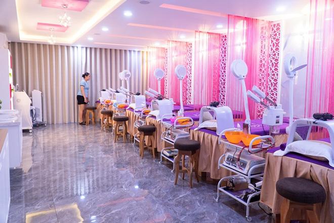 Ula House Spa: Giữa thật giả của ngành làm đẹp, luôn đề cao giá trị cốt lõi là khách hàng - 4