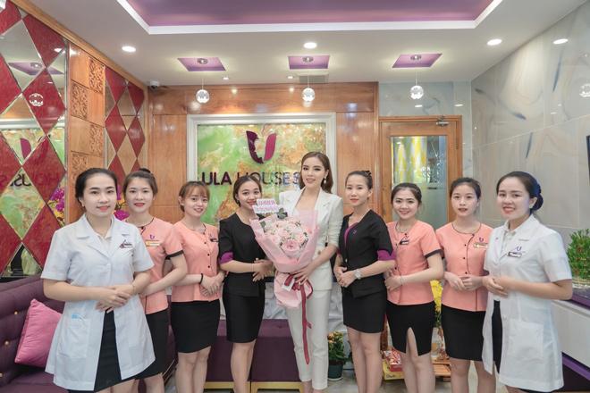 Ula House Spa: Giữa thật giả của ngành làm đẹp, luôn đề cao giá trị cốt lõi là khách hàng - 5