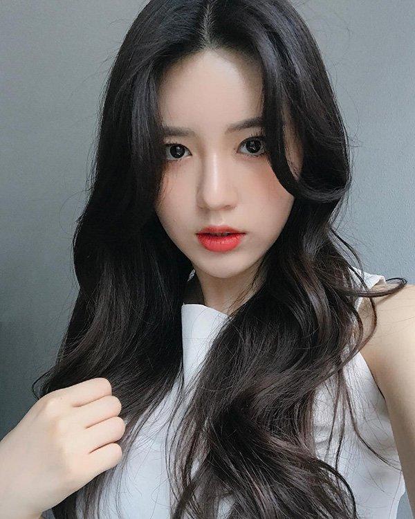 nhung kieu toc dep thu dong 2019 chi em nhat dinh khong the bo qua - 5