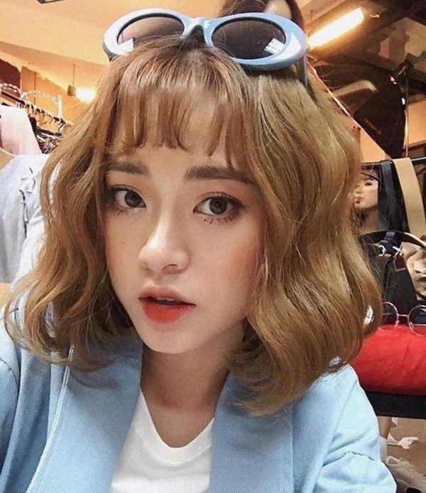 nhung kieu toc dep thu dong 2019 chi em nhat dinh khong the bo qua - 16
