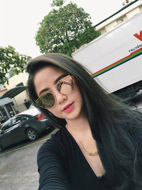 nhung kieu toc dep thu dong 2019 chi em nhat dinh khong the bo qua - 14