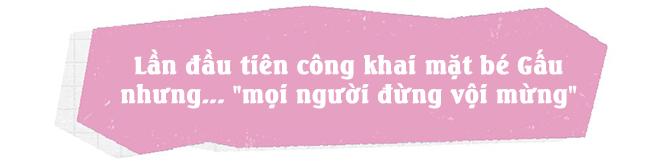 nhung dieu dang ngac nhien o con trai thu minh va ly do chong khong muon sinh con thu 2 - 1