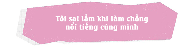 nhung dieu dang ngac nhien o con trai thu minh va ly do chong khong muon sinh con thu 2 - 12