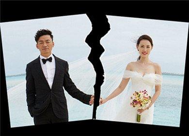 """7 nam sinh 2 dua con, cham bo me chong, vo lang nguoi vi khong bang """"bat mi nong hoi"""" - 4"""