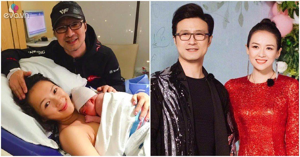 Nhân viên y tế ký hợp đồng giữ kín chuyện Chương Tử Di sinh con, quản lý lên tiếng