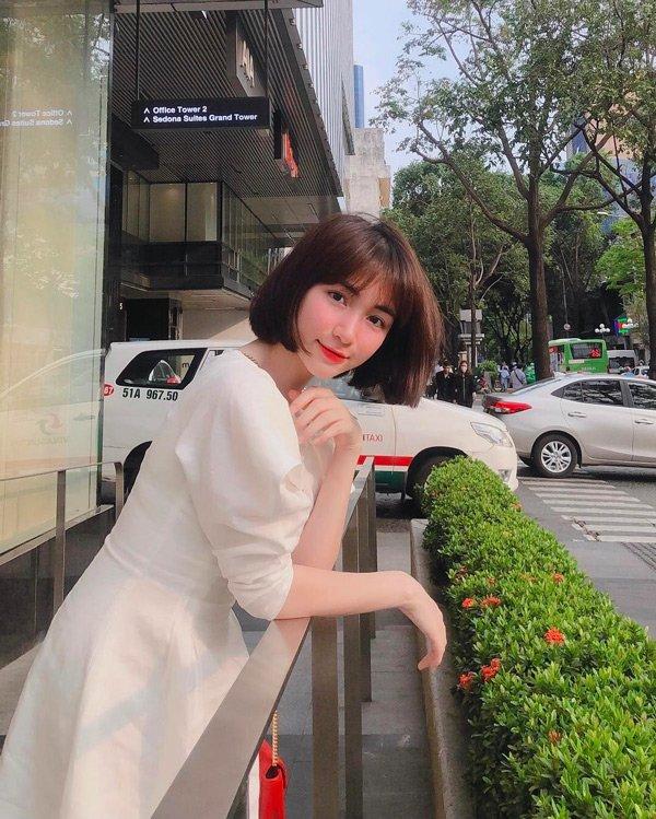 hoa minzy xung danh cong chua cua vbiz voi gu trang diem cuc ky chuan chinh - 6