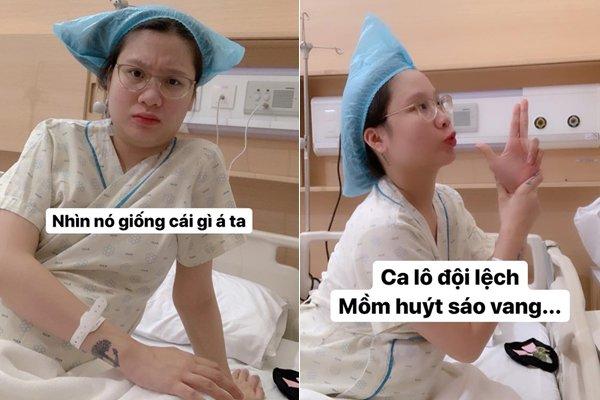 """hotmom ke chuyen di de """"cuc lay"""", tu don dep """"vung nhay cam"""" den ly do con khong chiu bu - 4"""