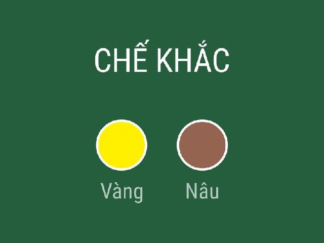 nguoi menh moc hop mau gi giup lam an hanh thong, su nghiep thang tien? - 4