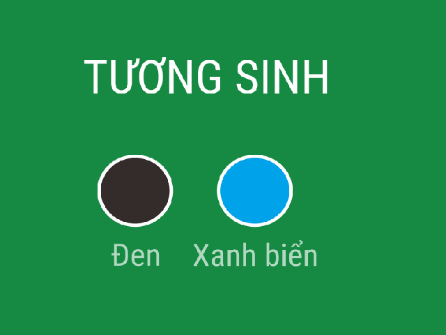 nguoi menh moc hop mau gi giup lam an hanh thong, su nghiep thang tien? - 3