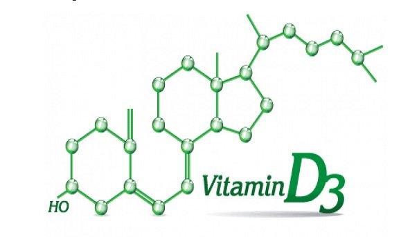 vitamin d3 cho tre so sinh co tac dung gi? - 3