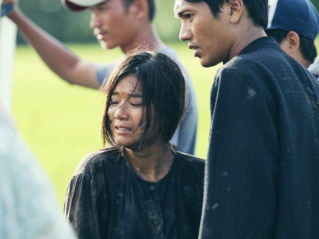 Hậu trường phim kinh dị 18+ có gì khiến Hoàng Yến Chibi ám ảnh hơn nửa năm?