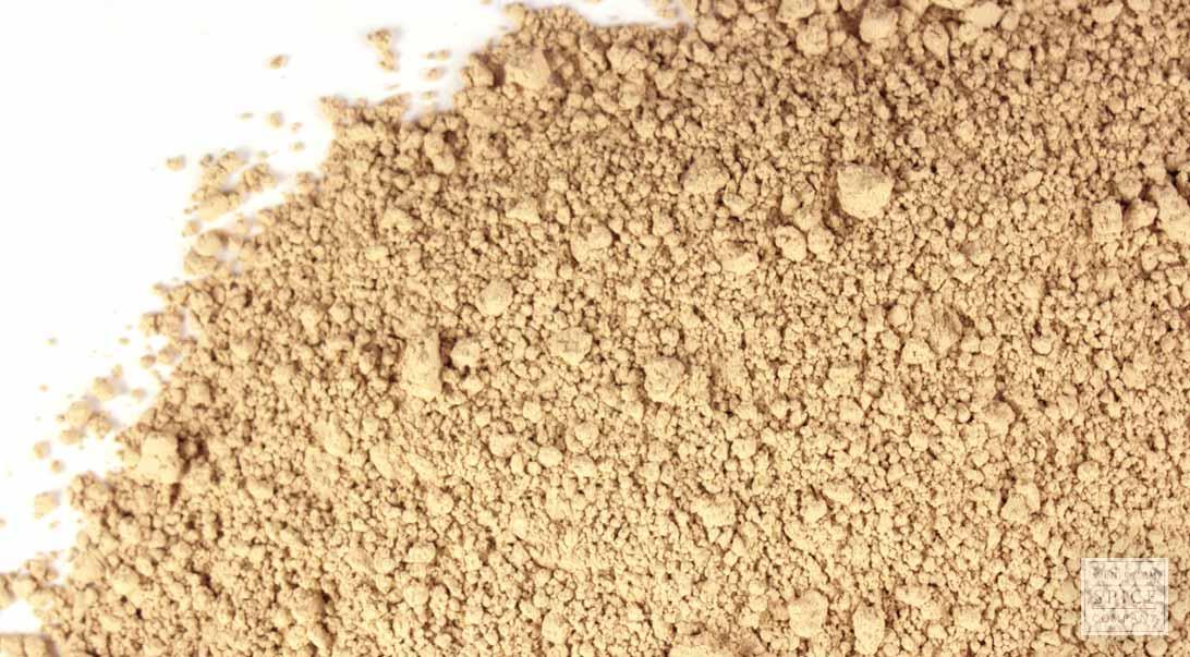 """8 công thức mặt nạ đất sét giúp """"lên đời"""" làn da trong mùa khô hanh - 17"""
