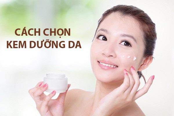 Top 10 kem dưỡng da mặt tốt nhất hiện nay được nhiều người tin dùng - 1