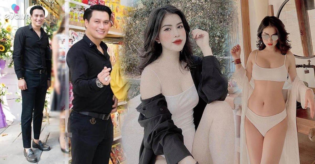 Sau ly hôn, Việt Anh hết dao kéo rồi lạiphát tướng, vợ cũ ngày cànggợi cảm đẹp mê mẩn