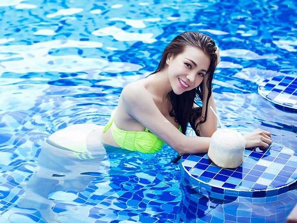 Xuất hiện amp;#34;chị đẹpamp;#34; mới của màn ảnh Hàn Quốc: vóc dáng như người mẫu với vòng eo con kiến - 14