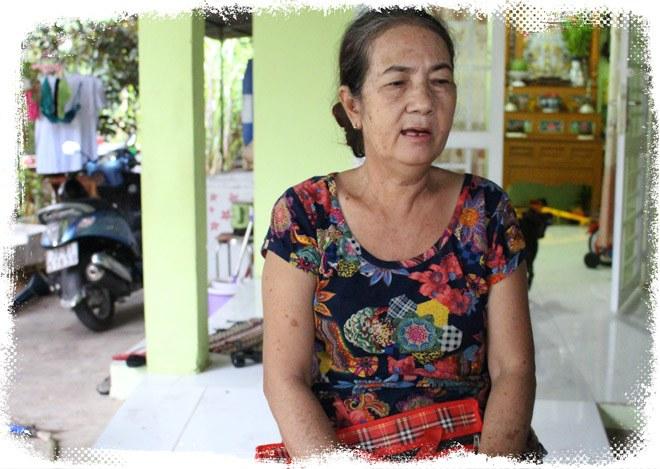 Tây Ninh: Gia đình lập mộ, thờ cúng 5 năm, bỗng một ngày hàng xóm dẫn người chết trở về 1
