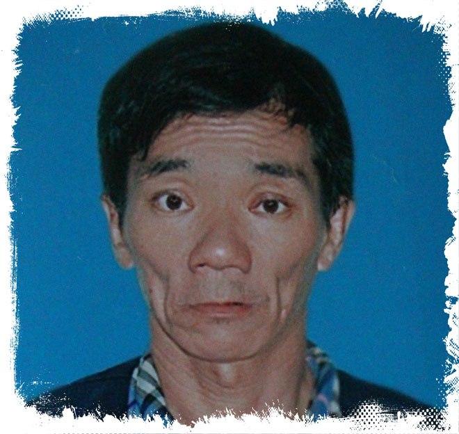 Tây Ninh: Gia đình lập mộ, thờ cúng 5 năm, bỗng một ngày hàng xóm dẫn người chết trở về 2