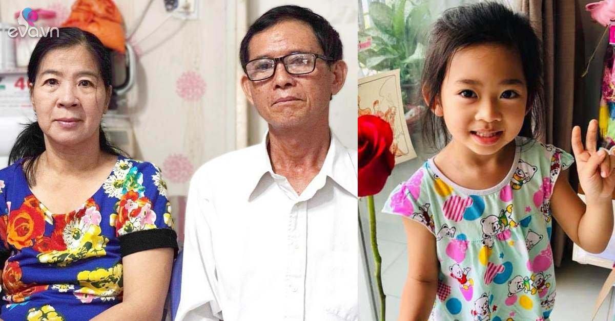 Quản lý Mai Phương bức xúc thái độ của bố mẹ Mai Phương: Đi thăm cháu mà làm um sùm