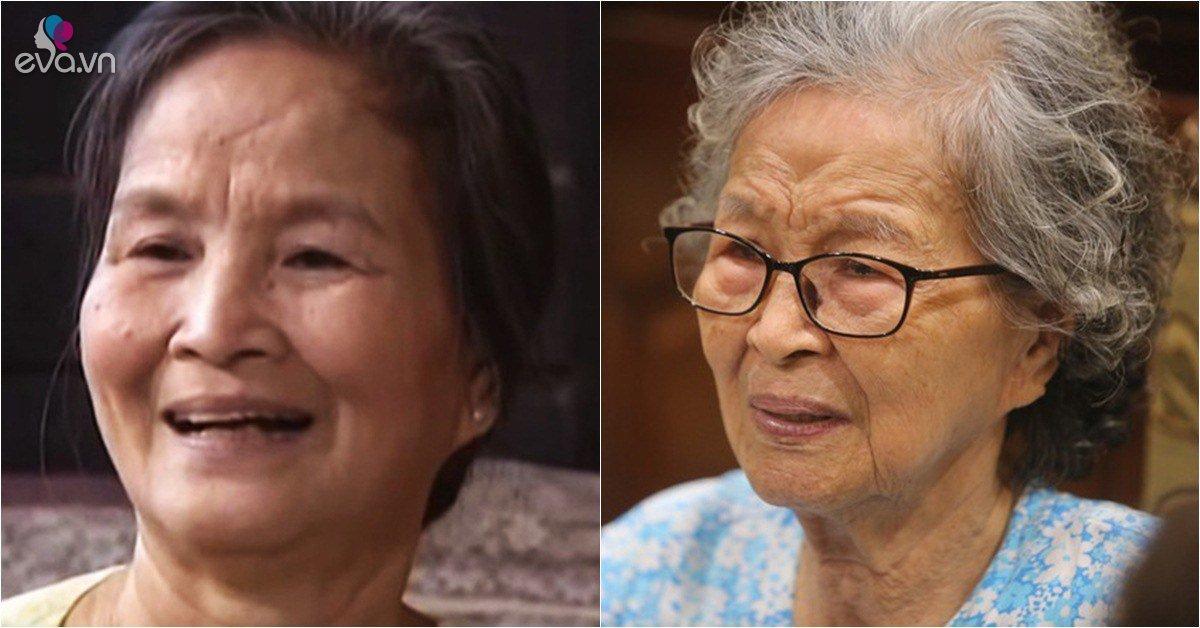 NSƯT Hoàng Yến Của để dành qua đời ở tuổi 88