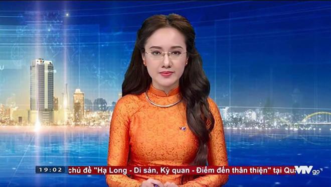an mac chin chu len song, dau biet dan btv cua vtv lai chi mang chan dat, dep le - 5