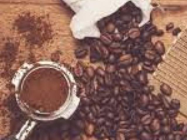 Giảm cân bằng cà phê đen, lợi hay hại?