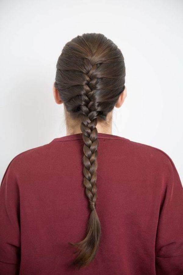 Thôi đau đầu nghĩ hè nhuộm tóc màu gì cho đẹp, cứ nhìn các người đẹp Việt mà làm theo