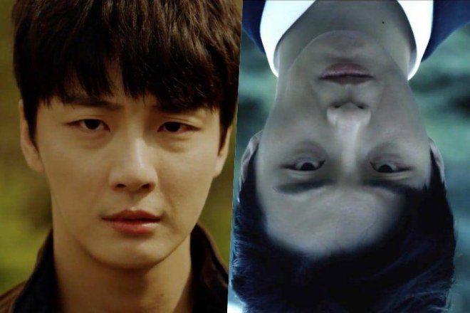 """top phim han ra mat thang 7: """"mo ngo"""" song ji hyo dai chien """"nu hoang"""" hwang jung eum - 9"""
