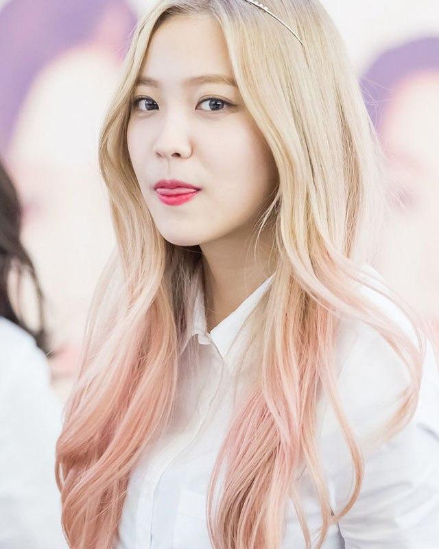 """Những màu tóc bạch kim đẹp ngất ngây giúp nàng nâng tầm nhan sắc, """"lột xác"""" thành mỹ nhân - 7"""
