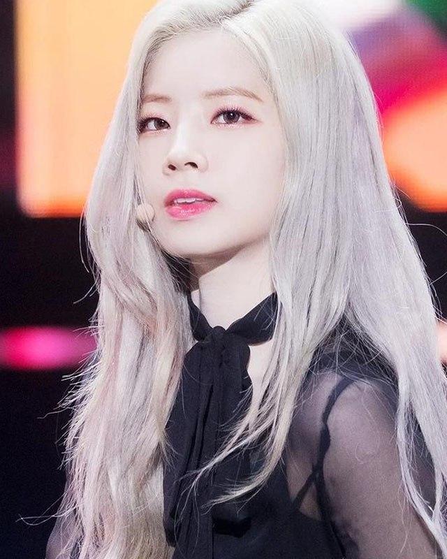 """Những màu tóc bạch kim đẹp ngất ngây giúp nàng nâng tầm nhan sắc, """"lột xác"""" thành mỹ nhân - 5"""