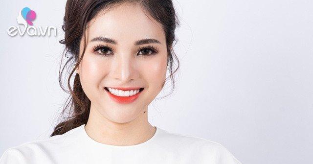Hành trình từ cô sinh viên đến CEO thương hiệu mỹ phẩm của Phạm Huỳnh Bảo Trân