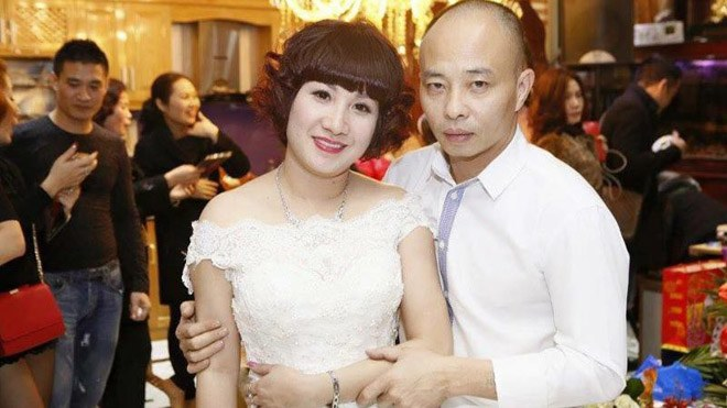 4 đại gia Việt thích khoe tiền, siêu xe sang, chăm làm từ thiện và cái kết không ai ngờ