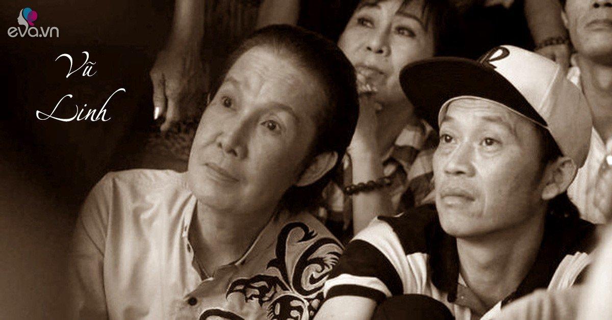 Ông hoàng cải lương được Hoài Linh nể trọng: Biến cố khuynh gia bại sản, cô độc không vợ con