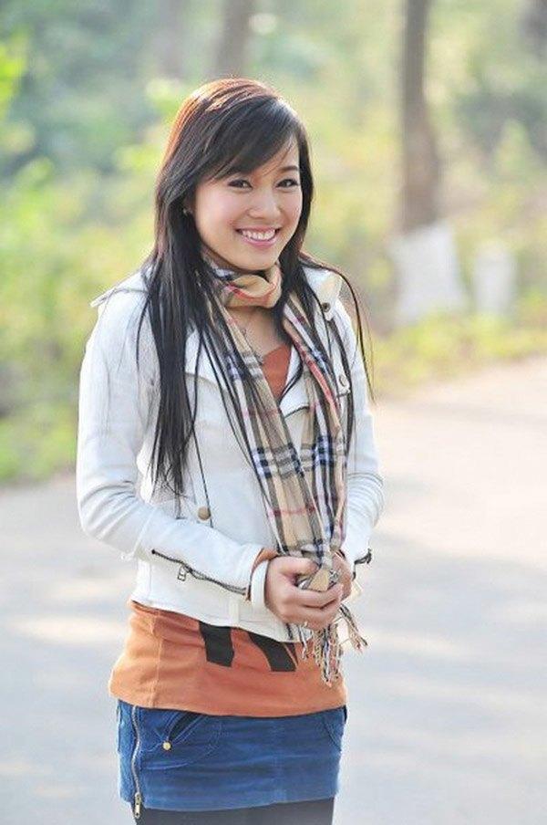 nhan sac thang hang cua dan dien vien nhat ky vang anh, dang chu y nhat khong phai nu chinh - 1
