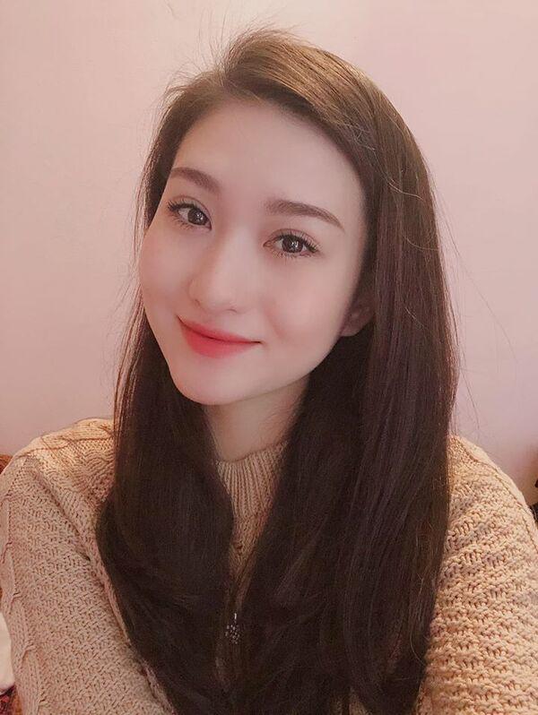 nhan sac thang hang cua dan dien vien nhat ky vang anh, dang chu y nhat khong phai nu chinh - 22