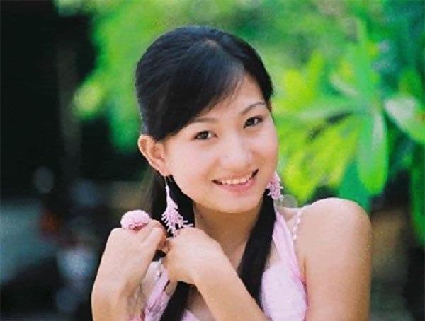 nhan sac thang hang cua dan dien vien nhat ky vang anh, dang chu y nhat khong phai nu chinh - 21