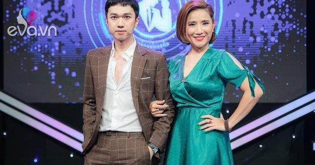 """""""Giải mã đàn ông"""" - gameshow đầu tiên 'bóc tách' cánh mày râu sắp ra mắt khán giả Việt"""
