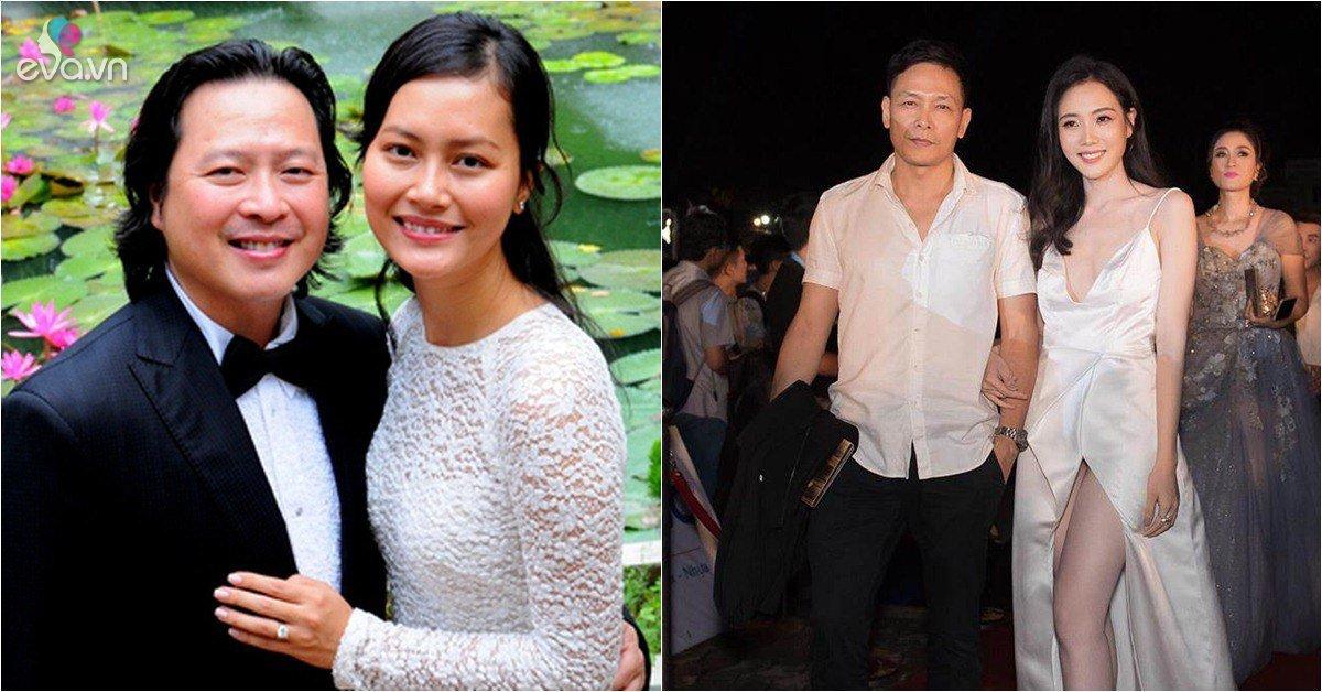 Chuyện sao Việt hậu chia tay: Sự thay thế sẽ mang hạnh phúc đến dù ta chẳng còn cùng nhau