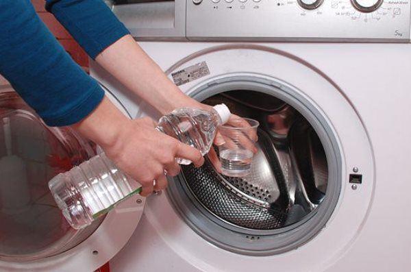 Học hàng xóm bỏ 3 cục giấy bạc vào máy giặt, tôi hối hận vì không biết sớm hơn - 4