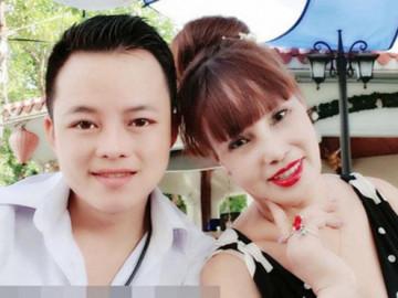 Xuất viện, cô dâu Thu Sao bất ngờ tiết lộ chồng trẻ từng