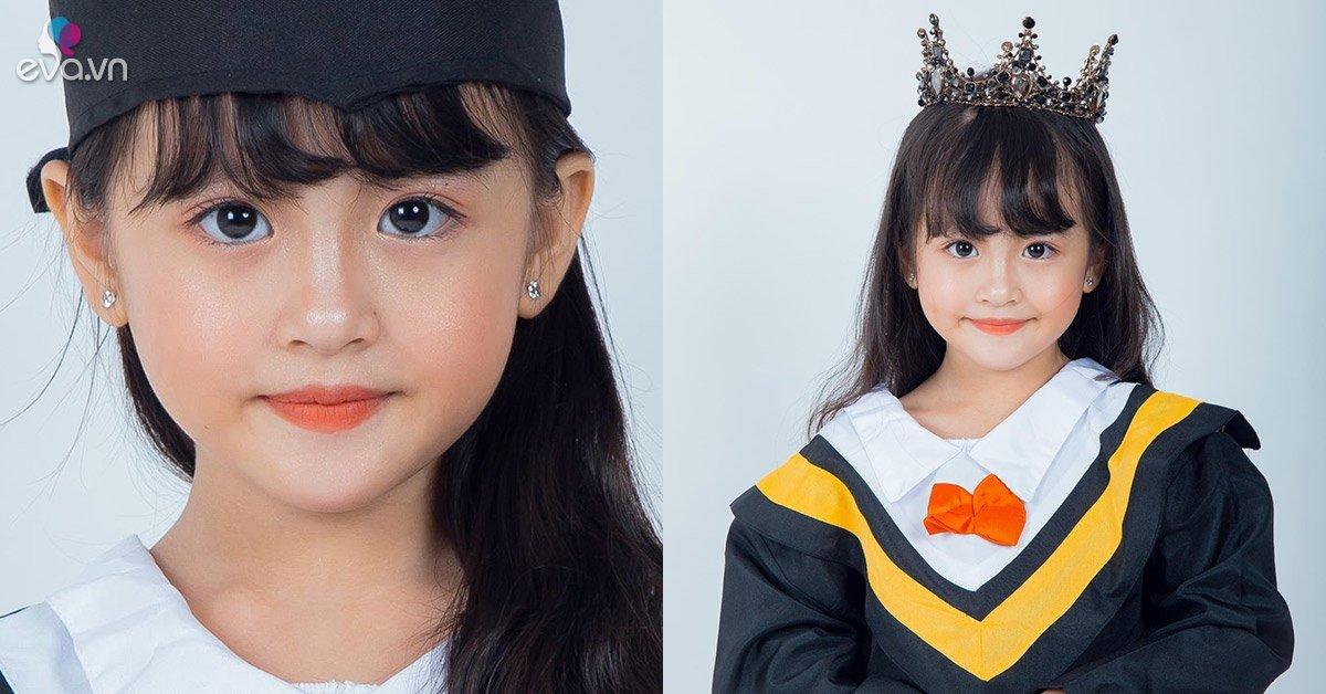 Mẹ đơn thân bán ốc nuôi cô con gái đoạt Miss gương mặt đẹp, Nha Trang ai cũng biết tên