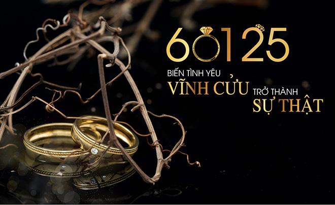 soc: qua tang chinh sach doi nhan cuoi mien phi len toi 60 nam - 4