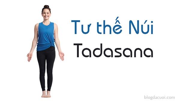10 bai tap yoga giam mo bung nhanh nhat giup ban lay lai vong eo thon gon - 1