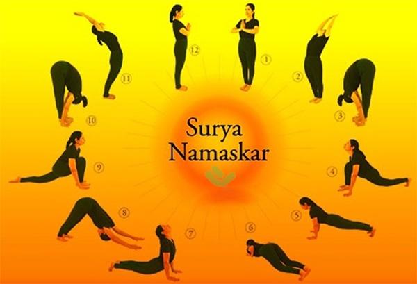 10 bai tap yoga giam mo bung nhanh nhat giup ban lay lai vong eo thon gon - 3