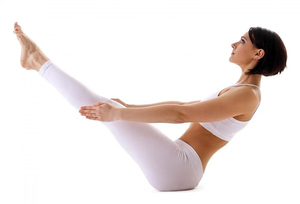 10 bai tap yoga giam mo bung nhanh nhat giup ban lay lai vong eo thon gon - 7